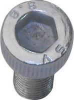 Hex_Socket_Bolt_6 16_4pcs_2