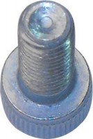 Hex_Socket_Bolt_6 16_4pcs_3