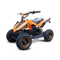 MINI-ATV-ELECTRIC