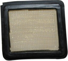 Oil_Filter_Screen_ _Flat_1