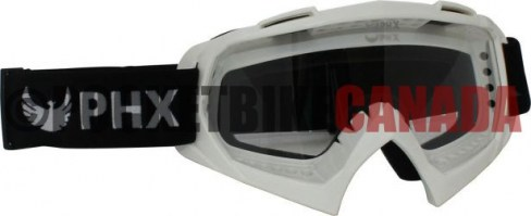 PHX_GPro_Adult_Goggles_ _Gloss_White_1