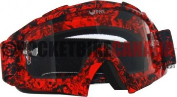 PHX_GPro_Adult_Goggles_ _X1_Sinister_1