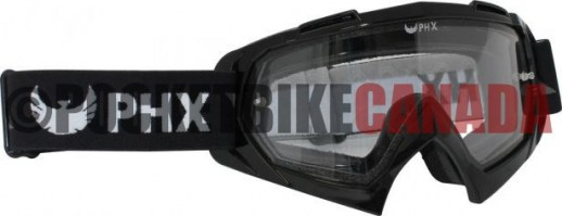 PHX_GPro_Series_Adult_Goggles_ _CX_Race_Edition_ _Gloss_Black_ _Tear_Off_Pack_10pc_1