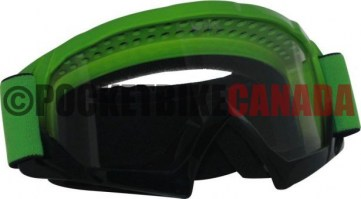 PHX_GPro_Youth_X_Goggles_ _Gloss_Green Black_1
