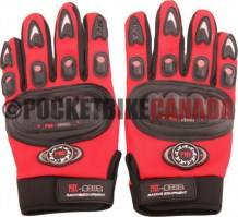 PHX_Gloves_Motocross_Adult_MCS_Race_Edition_Red_Large_1
