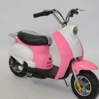 PinkSwiftElectricMoped18