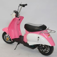 PinkSwiftElectricMoped5