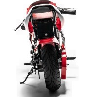 PocketBike1000watt11