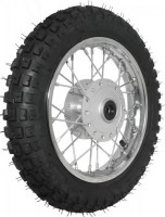 Rim_and_Tire_Set_ _Front_10_Chrome_Rim_1 40x10_with_2 50 10_Tire_Disc_Brake_1