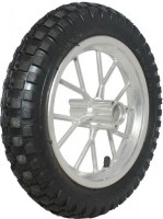 Rim_and_Tire_Set_ _Front_8_Chrome_Rim_with_12 5x2 75_Tire_Disc_Brake_1