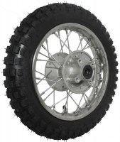 Rim_and_Tire_Set_ _Rear_10_Chrome_Rim_1 40x10_with_2 50 10_Tire_Disc_Brake_1