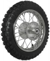 Rim_and_Tire_Set_ _Rear_10_Chrome_Rim_1 40x10_with_2 50 10_Tire_Disc_Brake_3