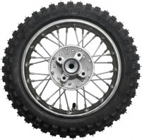 Rim_and_Tire_Set_ _Rear_10_Chrome_Rim_1 40x10_with_2 50 10_Tire_Disc_Brake_4