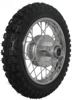 Rim_and_Tire_Set_ _Rear_10_Chrome_Rim_1 40x10_with_2 50 10_Tire_Drum_Brake_1