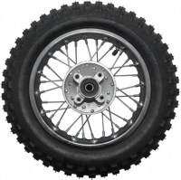 Rim_and_Tire_Set_ _Rear_10_Chrome_Rim_1 40x10_with_3 00 10_Tire_Disc_Brake_2