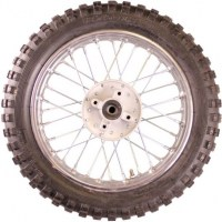 Rim_and_Tire_Set_ _Rear_12_Chrome_Rim_1 40x12__with_2 75 12_Tire_ Disc_Brake__1