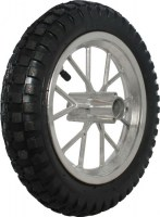 Rim_and_Tire_Set_ _Rear_8_Chrome_Rim_with_12 5x2 75_Tire_Disc_Brake_2