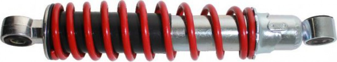 Shock_ _250mm_6mm_Spring_Adjustable_2