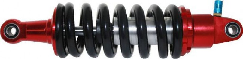 Shock_ _270mm_12mm_Spring_Adjustable_Air_Aluminum_1