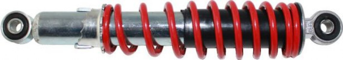 Shock_ _270mm_6mm_Spring_Adjustable_1