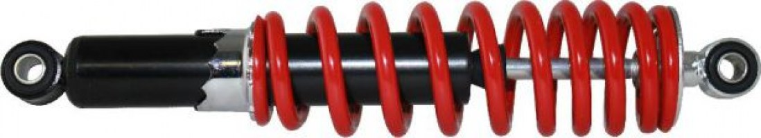 Shock_ _300mm_8mm_Spring_Adjustable_1