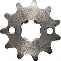 Sprocket_ _Front_11_Tooth_420_Chain_17mm_Hole_1