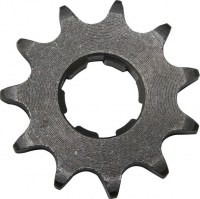 Sprocket_ _Front_11_Tooth_428_Chain_20mm_Hole_1