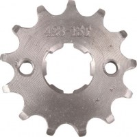 Sprocket_ _Front_13_Tooth_428_Chain_20mm_Hole_1