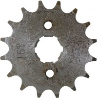 Sprocket_ _Front_16_Tooth_520_Chain_20mm_Hole_1