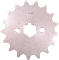 Sprocket_ _Front_17_Tooth_420_Chain_17mm_Hole_1