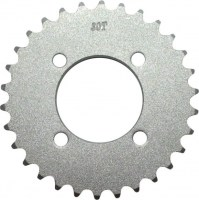 Sprocket_ _Rear_420_Chain_30_Tooth_1