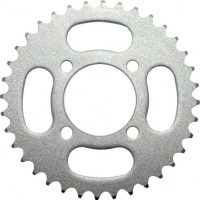 Sprocket_ _Rear_420_Chain_36_Tooth_1