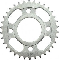 Sprocket_ _Rear_428_Chain_34_Tooth_1