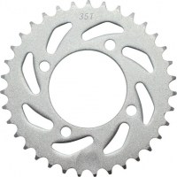 Sprocket_ _Rear_428_Chain_35_Tooth_1