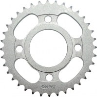 Sprocket_ _Rear_428_Chain_36_Tooth_1xx