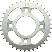 Sprocket_ _Rear_428_Chain_37_Tooth_1c