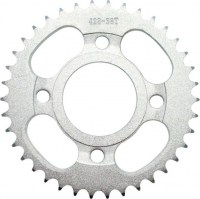 Sprocket_ _Rear_428_Chain_38_Tooth_1x