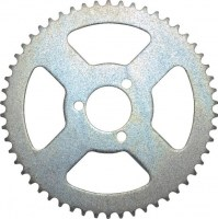 Sprocket_ _Rear_54_Tooth_T8F_8mm_Chain_1