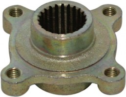 Sprocket_Hub_ _50cc_to_300cc_23_Spline_1