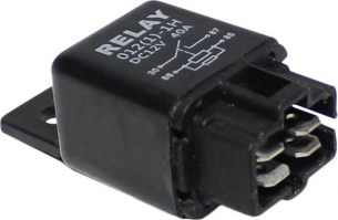 Starter_Relay_ _Power_Relay_12V_40A_50cc_to_250cc_1