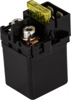 Starter_Relay_ _Starter_Solenoid_150cc_to_400cc_ATV_300cc_2x4_4x4_and_4x4_IRS_1