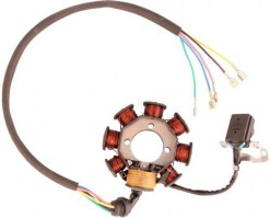 Stator_ _Magneto_Coil_125cc_to_250cc_CG8_5_wire_1