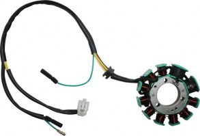 Stator_ _Magneto_Coil_CBT11_5_Wire_Baja_Wilderness_250cc_1