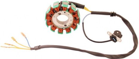 Stator_ _Magneto_Coil_GY6 12_4_Wire_1