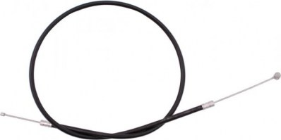 Throttle_Cable_ _84cm_Total_Length_2