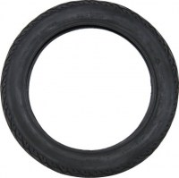 Tire_ _16x2 50_Scooter_1