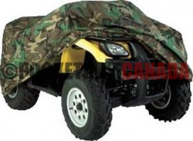 Universal_Cover_ _ATV_Motorcycle__Scooter_Camo_Medium_1