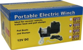 Winch_ _MNPS_2000_lb_12_Volt_700W_ _1HP_Cabled_Switch_2