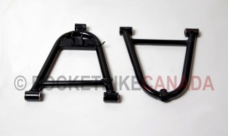 Front Suspension A Arm for 110cc, T1 Rebel, ATV Quad 4-Stroke - G1020029