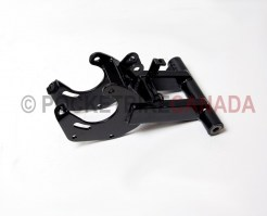 Rear Suspension Swing Arm for 110cc, YK110/Mini Hummer II, ATV Quad 4-Stroke - G1040025